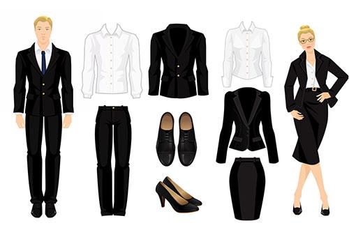 Darzi On Call Custom Tailoring Designer Boutique At Doorstep Online
